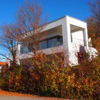 https://www.jentz-bau.de/media/pages/projekte/umbau-sanierung-wohnhaus/1808406671-1605622374/pb044903.jpg