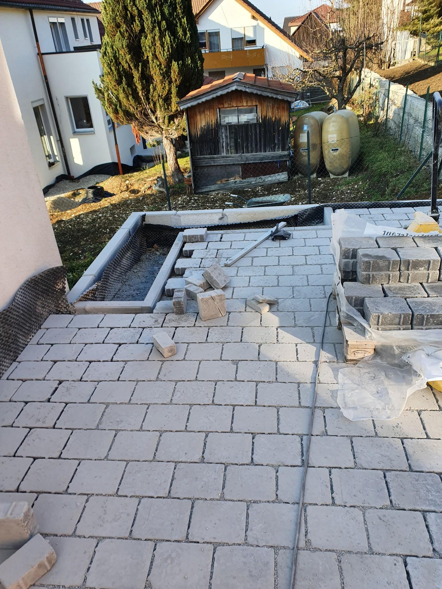 https://www.jentz-bau.de/media/pages/projekte/wagner-neubau/2142239751-1605622445/20200121_141323.jpg