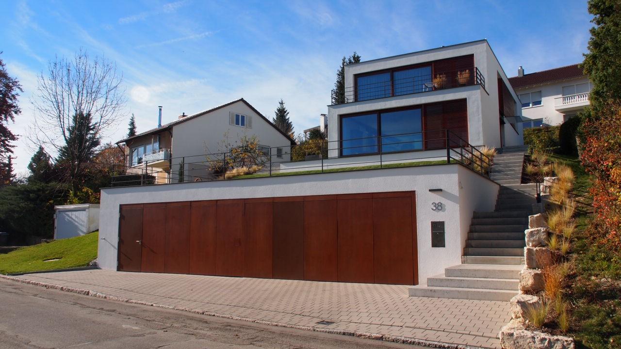 https://www.jentz-bau.de/media/pages/projekte/wohnhaus-lindenstrauss/1486003939-1605622310/pb044894.jpg