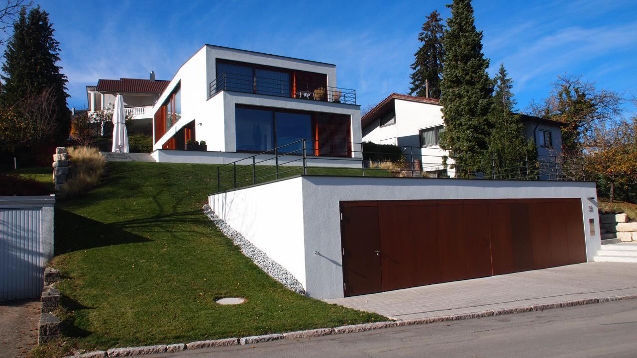 https://www.jentz-bau.de/media/pages/projekte/wohnhaus-lindenstrauss/3620891459-1605622310/pb044892.jpg