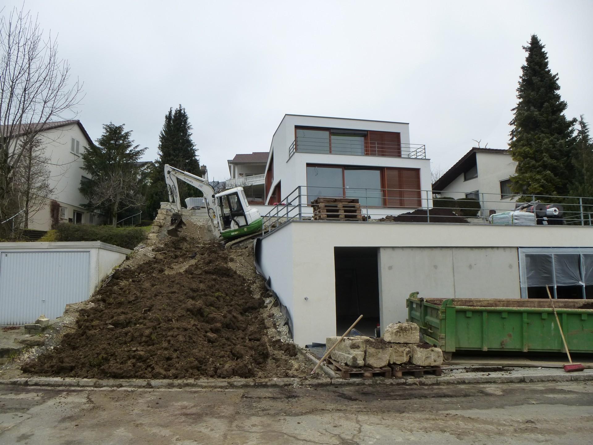 https://www.jentz-bau.de/media/pages/projekte/wohnhaus-lindenstrauss/3972314451-1605622309/bildba263_17089.jpg