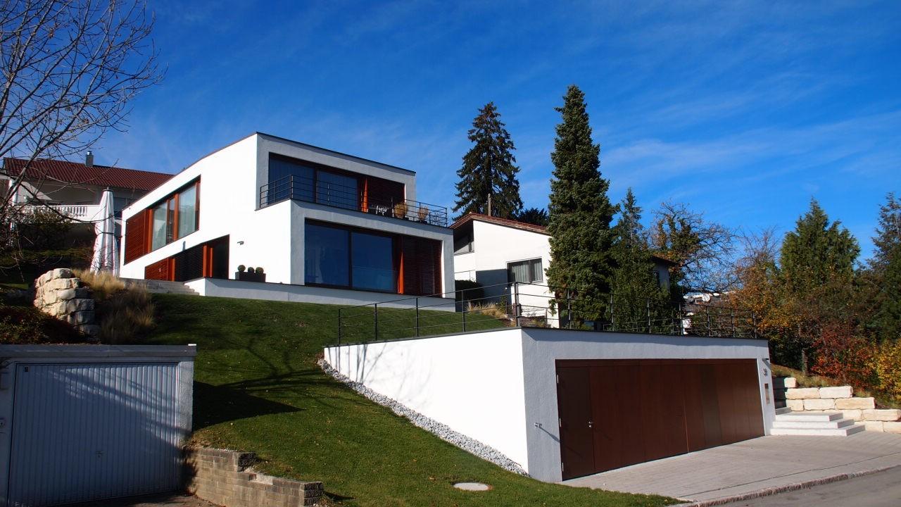 https://www.jentz-bau.de/media/pages/projekte/wohnhaus-lindenstrauss/523428915-1605622311/pb044897.jpg