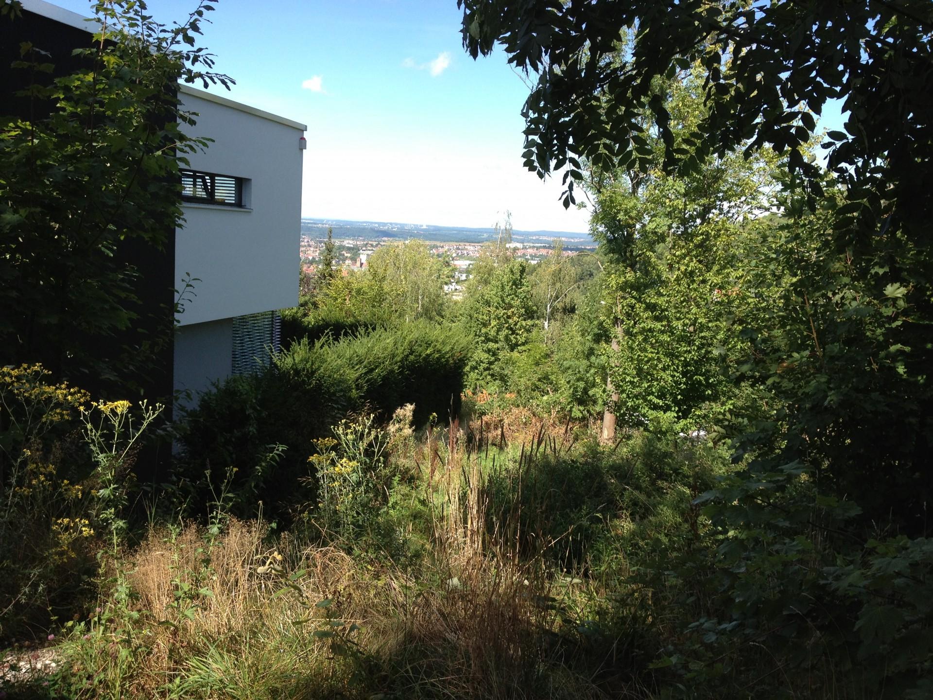 https://www.jentz-bau.de/media/pages/projekte/wohnhaus-loewen-an-der-achalm/3769710763-1605622405/bildba239_9190.jpg